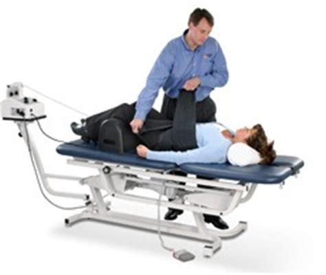 States With Low Cost Of Living reversing degenerative disc disease of the back and spine