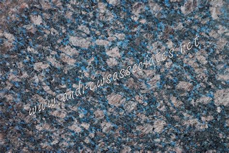 Brown Saphire sapphire brown aa marble granite countertop designers