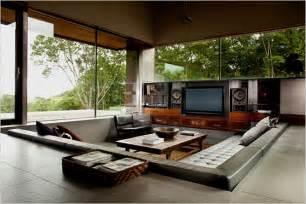 purple bedroom furniture ideas