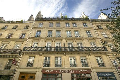 appartamento in affitto parigi appartamento in affitto rue de provence ref 13974