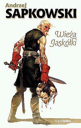 Pdf Sword Destiny Witcher Andrzej Sapkowski by Leo Bonhart The Witcher Wiki