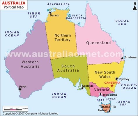 map of countries in australia ss screws supplier india stainless steel