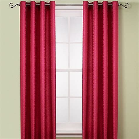 bed bath and beyond drapes moscow window panels bed bath beyond