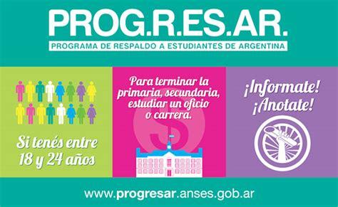 fecha de cobro auh por correo argentino info anses fechas de cobro correo argentino blackhairstylecuts com
