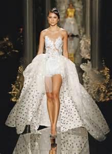 wedding designers dresses designer wedding gowns 2016 a tale in white haute