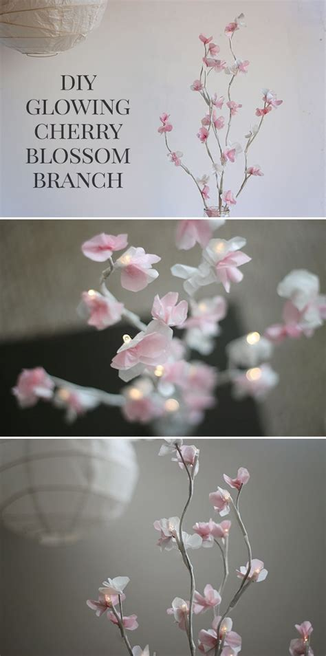 Cherry Blossom Decorations by 25 Best Ideas About Cherry Blossom Wedding On