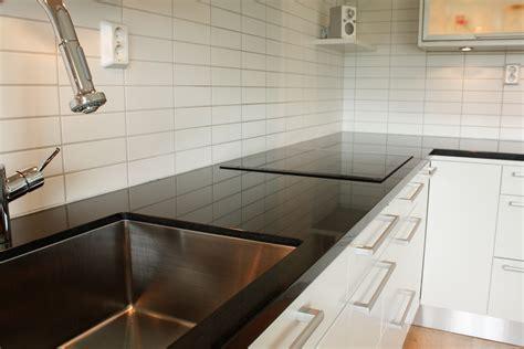 plan travail cuisine quartz plan de travail quartz ikea recherche cuisine