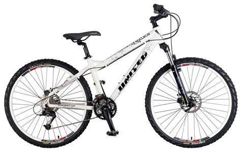 Harga Sepeda Gunung Merk Interbike jual sepeda onthel murah 0818 031 52486 toko sepeda