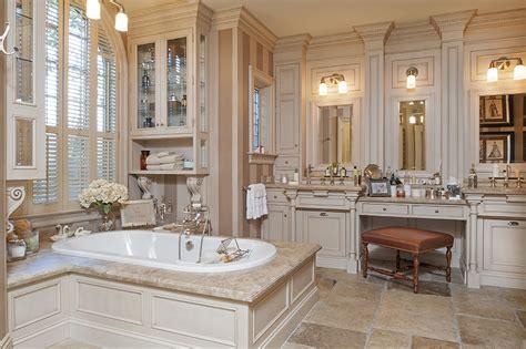 kitchens and baths grand rapids west mi custom quality new