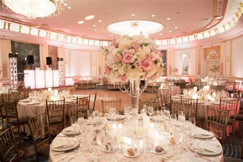 The 5 Best Wedding Venues in Manhattan, NYC   Best Venues