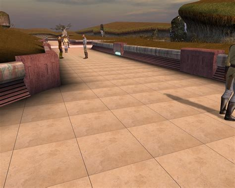 tile pattern star wars kotor dantooine light tiles image kotor ultimate mod for
