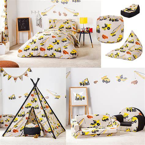 kinder schlafzimmer designs gr 228 ber design kinder bettw 228 sche schlafzimmer m 246 bel