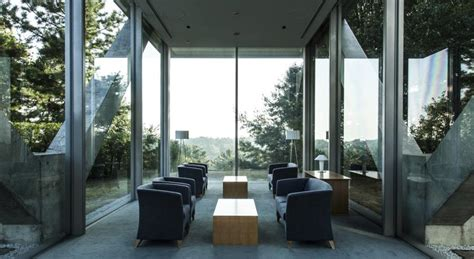 Home Interior Design For Small Apartments tadao ando japan property central