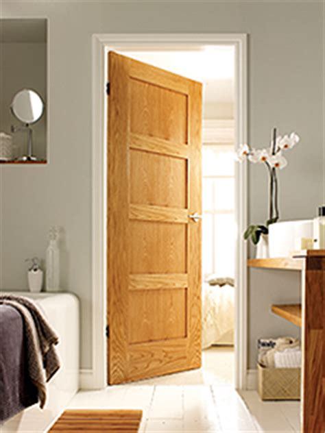 Interior Home Design Styles internal doors wickes co uk