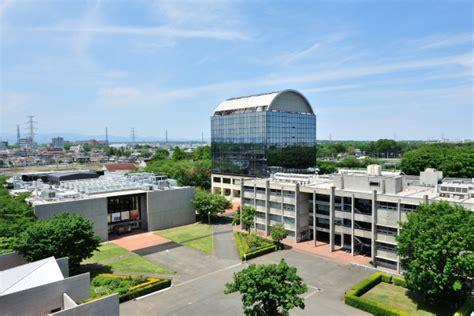 art design university japan search japanese universities to study life sciences