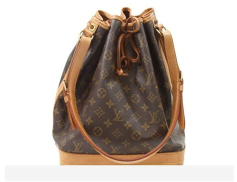 Top Must Handbags by Top 10 Handbags You Must Own