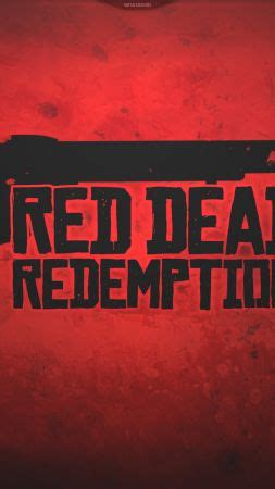 "wallpapers ""red dead redemption 2"" 14 images"