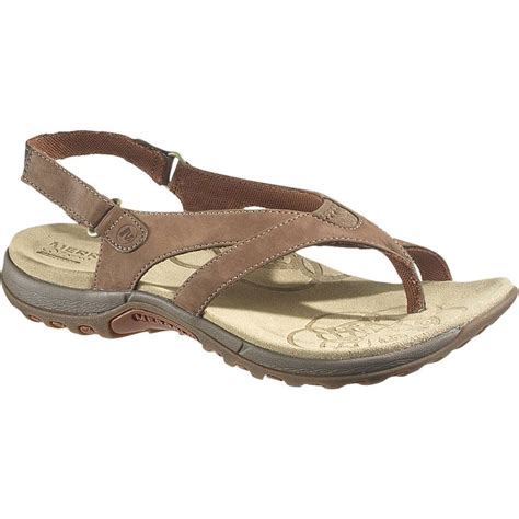sandals on sale merrell sandals sale walking sandals