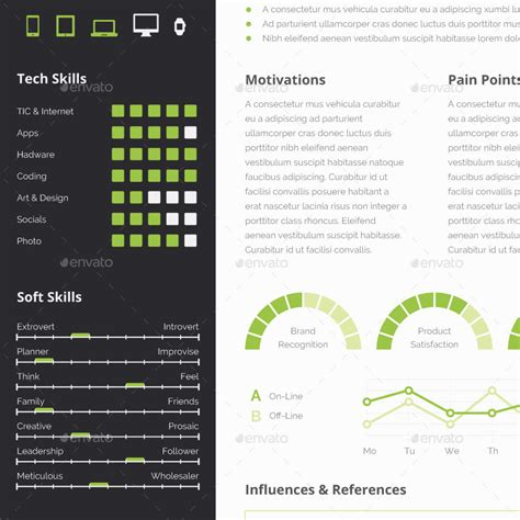 ux design workflow 28 images workflow exles brunner