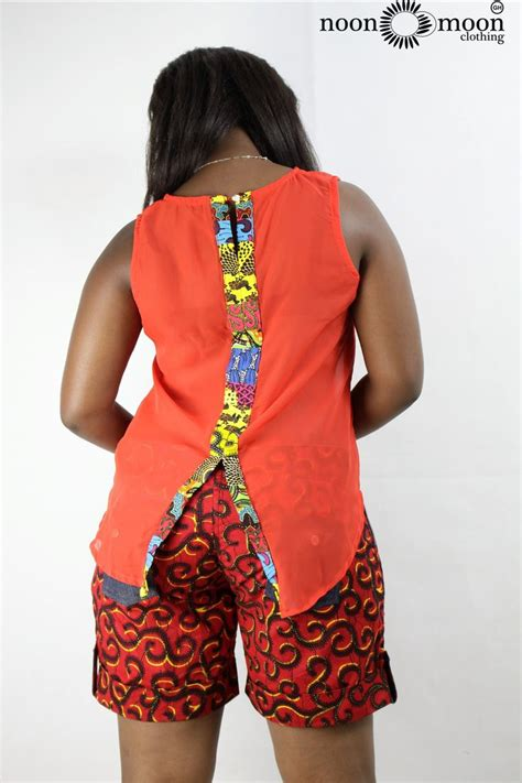 trendy african clothes for boys 23 best images about african print shorts on pinterest