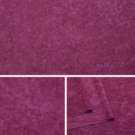 stoffa per divani stoffe per divani offerte e risparmia su ondausu