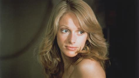 sondra locke how old r i p sondra locke oscar nominated star of the heart is