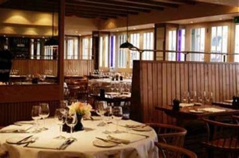 Chop House Nj by Butlers Wharf Chop House Restaurant Bermondsey