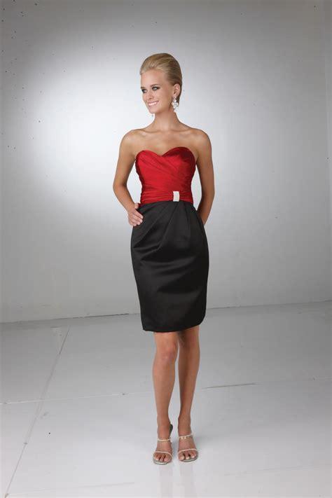 Vinnci Mini Dress da vinci bridesmaids dresses in michigan viper apparel da vinci bridesmaids 60065 da vinci