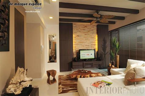 tropical interior design design style tropical design joy studio design gallery photo