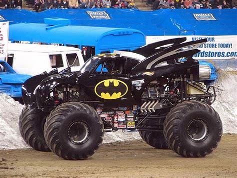 monster truck show in ta cosas de camiones monster truck camioneta monstruo