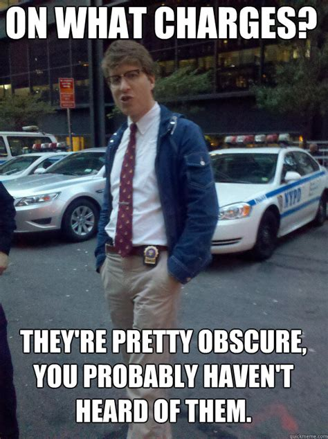 Cop Meme - police officer memes image memes at relatably com