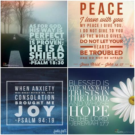 bible verses for comfort and encouragement free devotionals daily sign up faithgateway