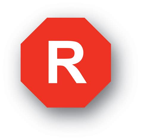 r logo rating information for theatres and venues alberta ca