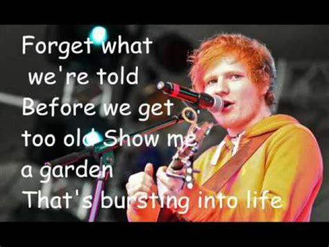 download ed sheeran chasing cars mp3 ed sheeran chasing cars cover lyrics youtube