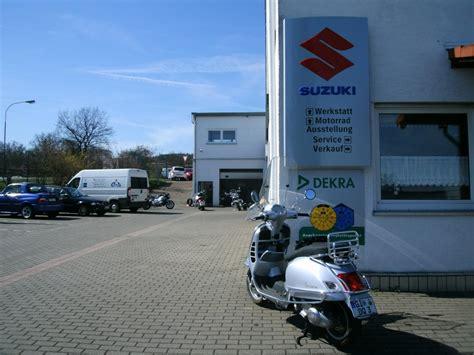 125er Motorrad Definition by Bei Der Gt 220 In Laubach Bernis Motorrad Blogs