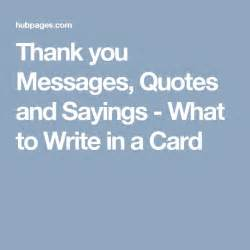best 25 card sayings ideas on card sentiments greeting card sentiments and