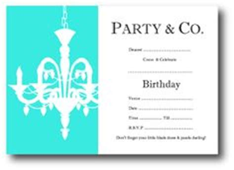 1000 images about tiffany blue party ideas on