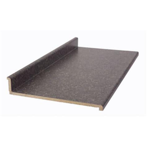 shop vti laminate countertops 10 ft labrador granite