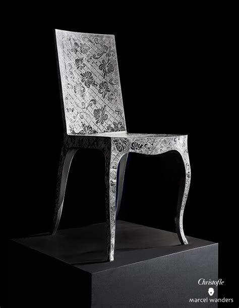 marcel wanders le furniture design lifestyle