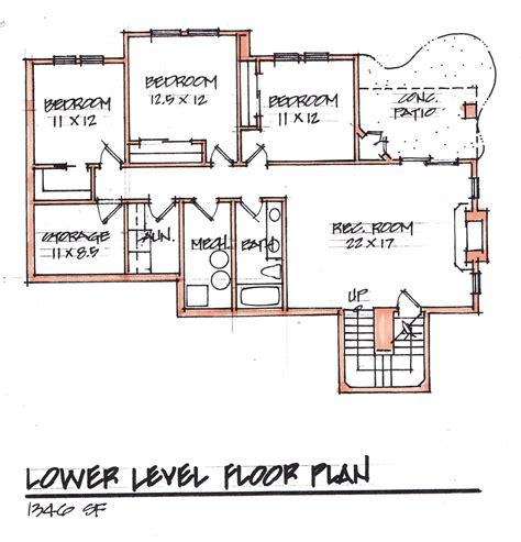 bella vista floor plans the bella vista aspen homes