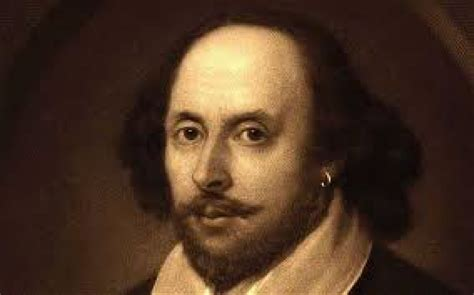 William Shakespeare by 13 Words You Probably Didn T Were Invented By Shakespeare Information Nigeria