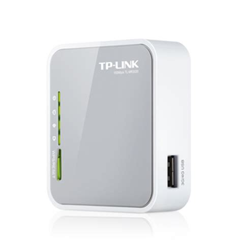 Tp Link 3g 4g Tl Mr3020 buy tp link tl mr3020 portable 3g 4g wireless n router itshop ae free shipping uae dubai