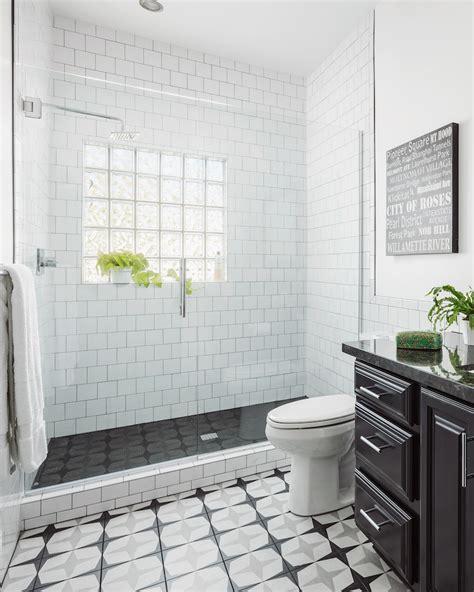 century home design inc 100 century home design inc coastal california