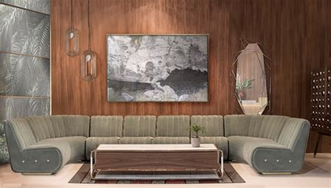 century home decor how you should be using mid century ls in your vintage