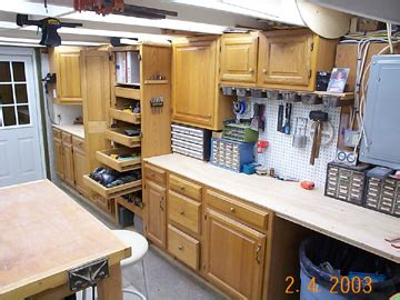 woodworking shop storage ideas wood shop projects small software woodworking