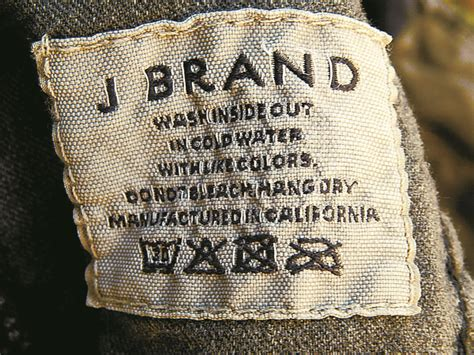 The American Made Controversy 2014 Newsmakers The Controversy Made In Usa Labeling California Apparel News