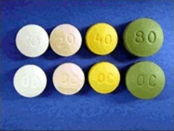 Oxycodone Detox Time by Sell Oc 80 Id 11162653 Ec21