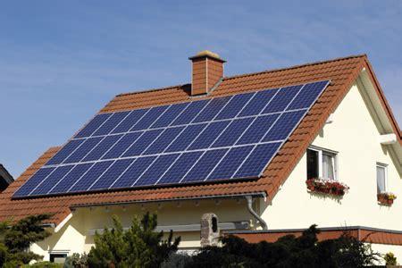 prix de pose d un panneau solaire