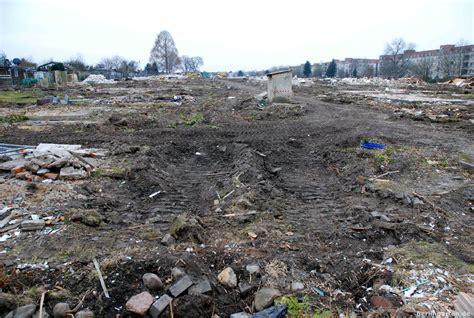potsdamer gärten kleing 228 rten oeynhausen ohne 150 g 228 rten berlingarten