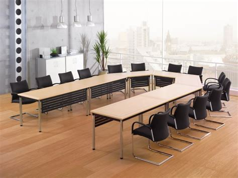 meeting room furniture layout harley axis folding boardroom tables online reality